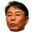 加倉井豊邦氏(JA茨城県農協中央会会長)