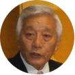 安田舜一郎・JA共済連経営管理委員会会長