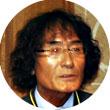 遠藤日雄・鹿児島大学教授