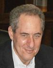 茂木経産大臣との会談したフロマン米国通商代表