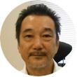 木本昌秀・東京大学大気海洋研究所教授