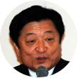 住宅会社タマホーム(株)の玉木康裕代表取締役社長