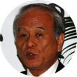 (株)ジーピーエスの野村和夫専務取締役長