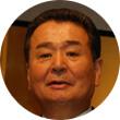 中野吉實経営管理委員会会長