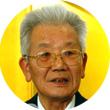 前田千尋会長