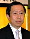 村田興文・農薬工業会副会長(シンジェンタジャパン会長)