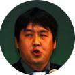益子丈弘氏(現副会長・栃木県農協青年部連盟委員長)