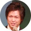 JA宮崎中央の西岡征四郎さん