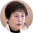 JA全国女性協が通常総会 TPP交渉で特別決議