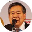 小泉武夫東京農業大学名誉教授