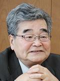 家族農業と協同組合の意義を強調する太田原教授
