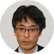 山下富徳・JA全中改革対策部長
