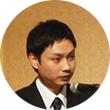 JA雲南の本田氏