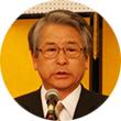 市村幸太郎・JA共済連会長