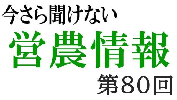80今更 編集ファイル.jpg