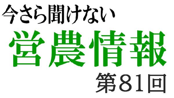 81今更 編集ファイル.jpg