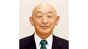 JA菊池 三角修代表理事組合長3.jpg