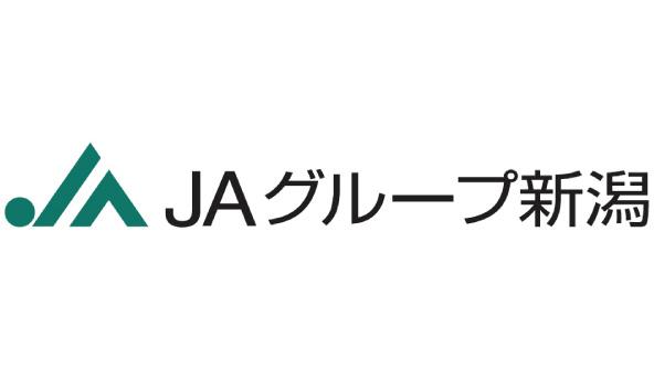 JAグループ新潟.jpg