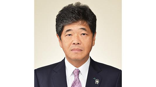 差し替え金井常務サムネ.jpg