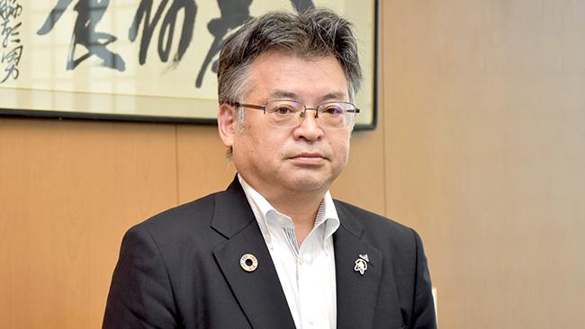 baba_senmu.jpg