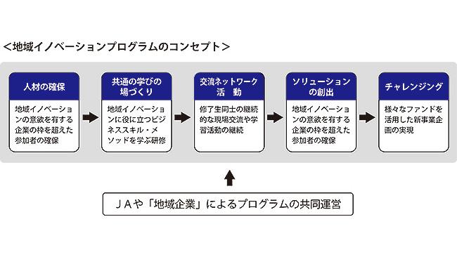 clos20072724_s2.jpg