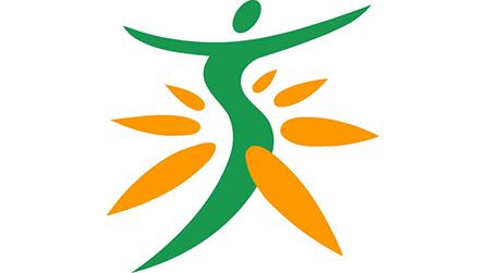 フレミズ組織の設置・活性化を促進-JA全国女性協