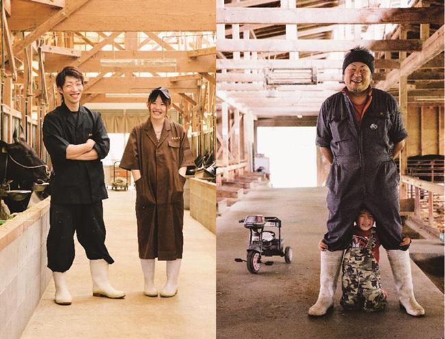 「日本の和牛」を特別価格で