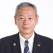 監事_永島聡氏
