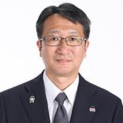 常務理事_山田浩幹氏