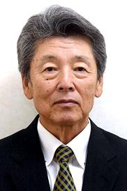 和歌山県JA紀南代表理事組合長 山本治夫