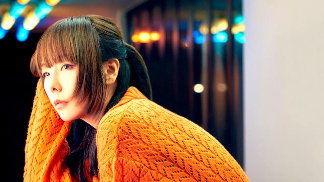 「JA全農COUNTDOWN JAPAN」でaikoが生出演