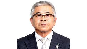 新「JA松本ハイランド」発足畜産で長野県内トップに