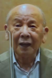 奥村昭博 慶應大学名誉教授