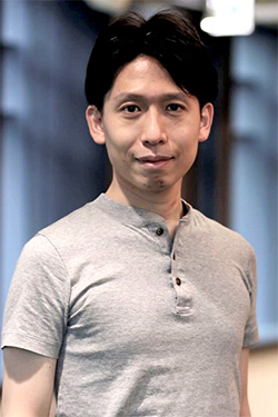 myProduct(株) 小山翔代表取締役