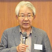 村田武九州大学名誉教授