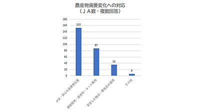 toku20082628_s.jpg