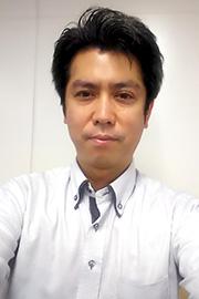 西井賢悟 JCA 主任研究員