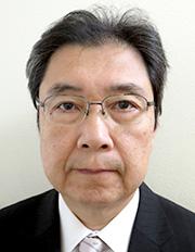 JA全農経営管理委員会委員 (農水省元大臣官房長)荒川隆氏