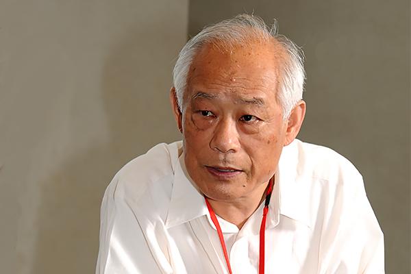 tashiroyoichi