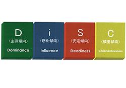 コミュニケーション能力高めるDiSC(R)研修プログラム