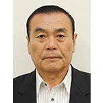 【JAトップアンケート】JAなすの 屋代重夫代表理事組合長 「米価政策を提言を」
