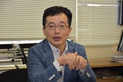 【提言】女性の力で世界を変える【鈴木宣弘・東京大学教授】