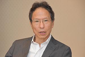 【インタビュー】姜尚中東京大学名誉教授 個性ある地域社会 協同組合で実現を