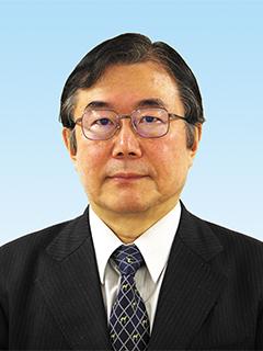 栗本昭 法政大学大学院・連帯社会インスティチュート教授
