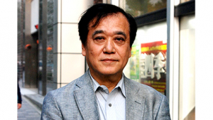 中岡 望(ジャーナリスト)のサムネイル画像