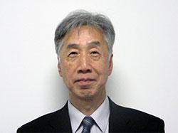 赤松光・コープネット事業連合理事長