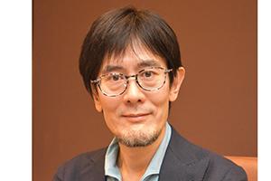 三橋貴明・経世論研究所所長