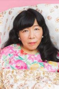 木村英子 参議院議員