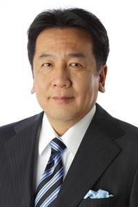 枝野幸男 立憲民主党