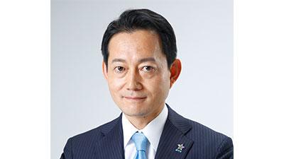 広田一_s.JPG